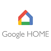 google home-01.png