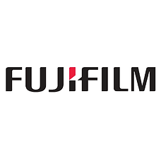 fuji-01.png