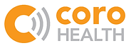 coro_health_logo_they_sent_.png