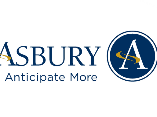 Case Study: Connected Living & Asbury