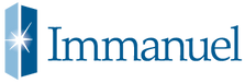 immanuel logo-01.png