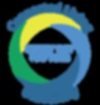 CLU_logo_rev1-01.png
