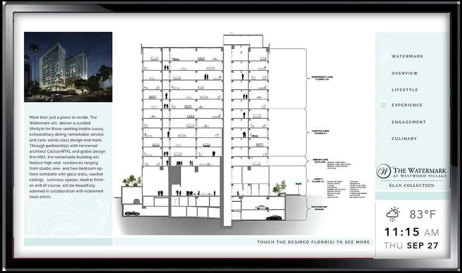watermark westwood floorplans.png