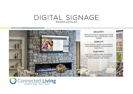 digital sign catalogue_cover-01.png