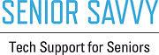 Senior-Savvy-Logo (1)-1.jpg