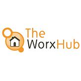 worxhub-01.png