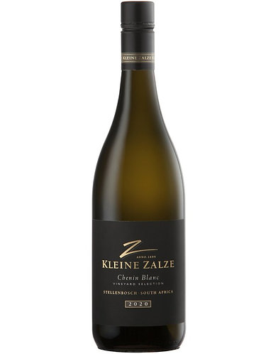 Kleine Zalze - Vineyard Selection - Chenin Blanc