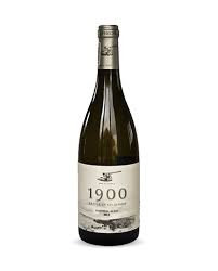 Spioenkop - Sauvignon Blanc - 1900