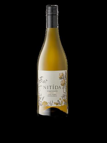 Nitida - Semillon