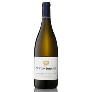 Newton Johnson - Southend Chardonnay