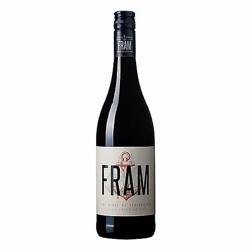 Fram - Shiraz