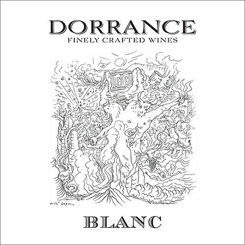 Dorrance - White