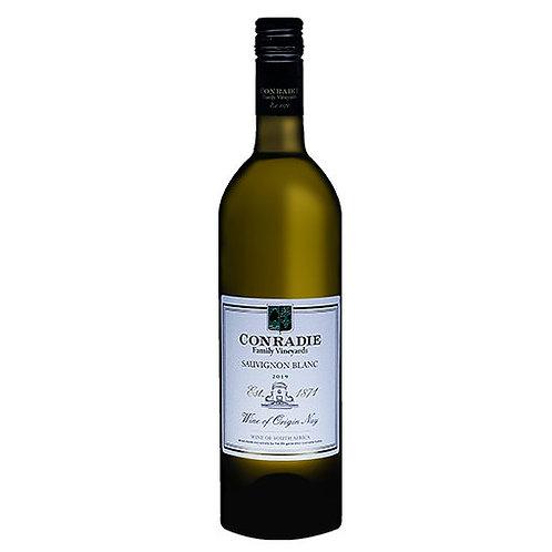 Conradie - Sauvignon Blanc
