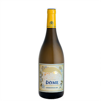 Lourensford - The Dome - Chardonnay