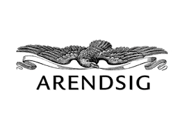 Arendsig - Colombard
