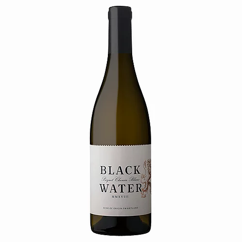 Blackwater - Picquet Chenin Blanc