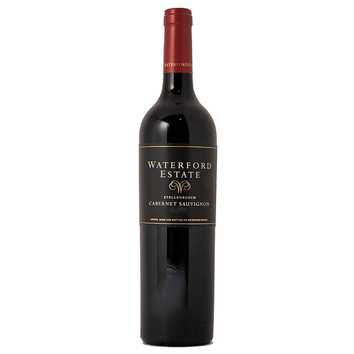 Waterford - Estate - Cabernet Sauvignon