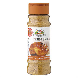 Ina Paarman Chicken Spice
