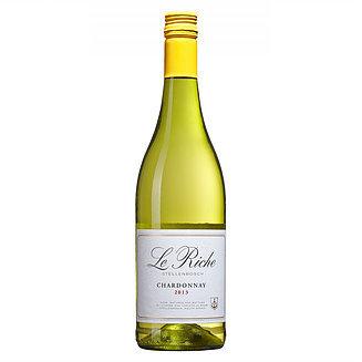 Le Riche - Chardonnay