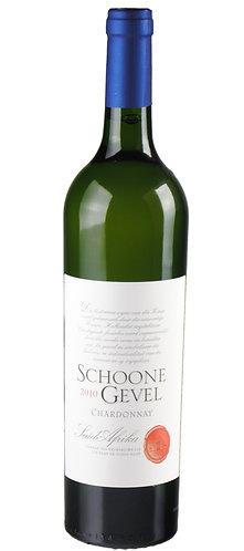 Schoone Gevel - Chardonnay