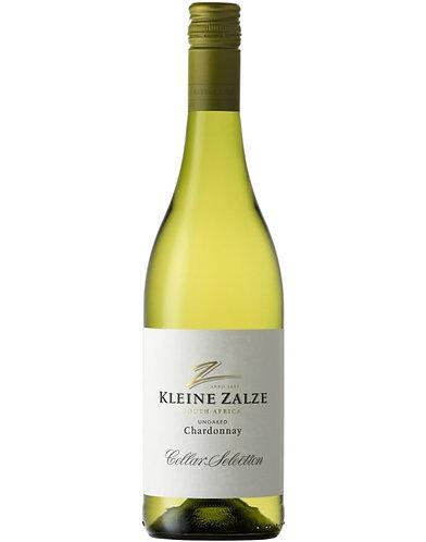 Kleine Zalze - Chardonnay