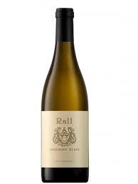 Rall - Grenache Blanc