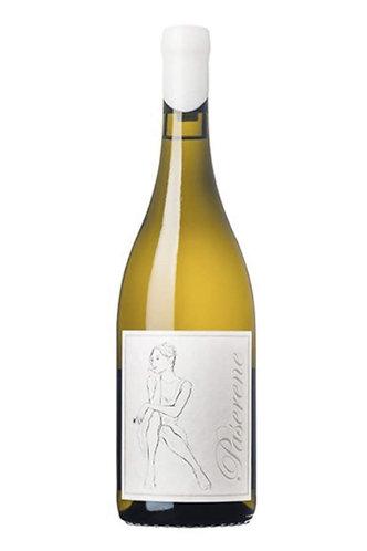 Paserene - Chardonnay