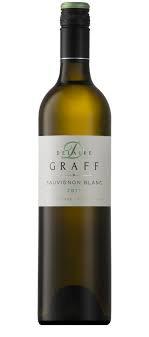 Delaire Graff - Sauvignon Blanc