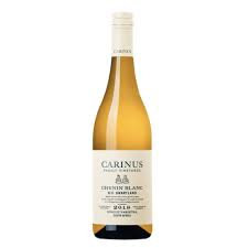 Carinus - Chenin Blanc