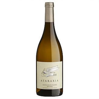 Ataraxia - Sauvignon Blanc