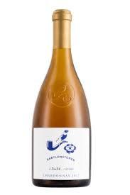 Babylonstoren - Chardonnay