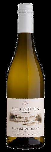 Shannon - Sauvignon Blanc