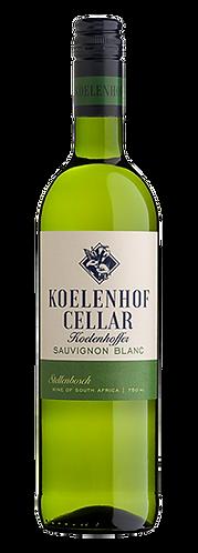 Koelenhof - Koelenhoffer - Sauvignon Blanc
