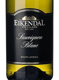 Eikendal - Sauvignon Blanc