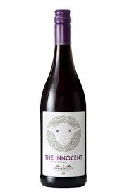 Lammershoek - The Innocent - Pinotage