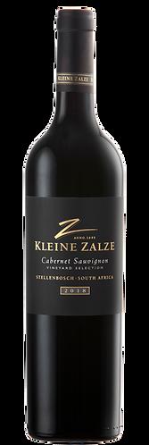 Kleine Zalze - Vineyard Selection - Cabernet Sauvignon