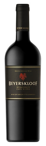 Beyerskloof - Synergy - Cape Blend