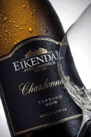 Eikendal Reserve Chardonnay