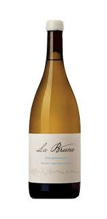 La Brune - Chardonnay