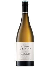 Delaire Graff - Swartland - Reserve Chenin Blanc