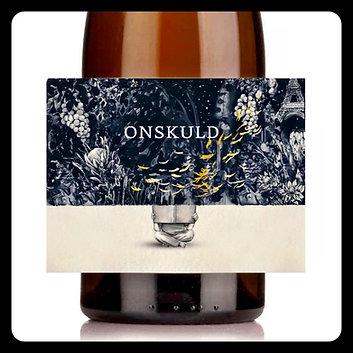 Onskuld - Draaiboek Wines - Chardonnay