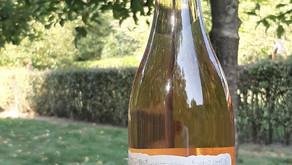 Wijn van de maand Juli: Oudeskip, Rosé - 6 euro