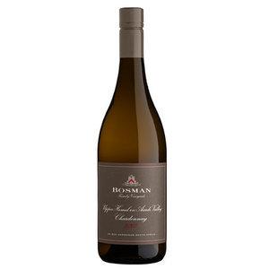 Bosman - Hemel en Aarde - Chardonnay