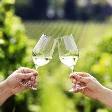 Proefpakket witte wijnen boven 10 euro