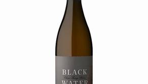 Wijn van de maand januari: Blackwater - Chaos Theory White
