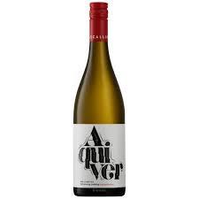Rascallion Wines - Aquiver