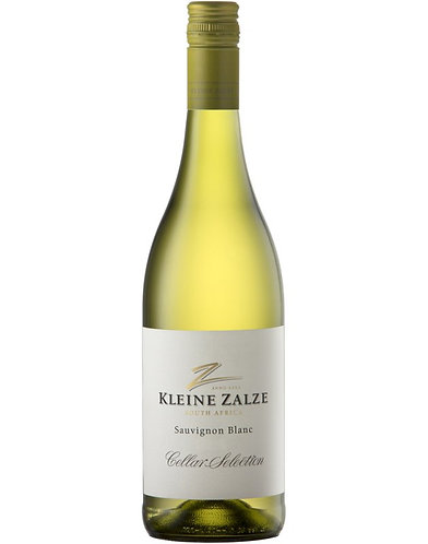 Kleine Zalze - Sauvignon Blanc