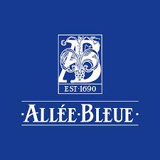 Allée Bleue - L'amours Toujours