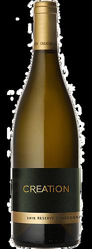 Creation - Chardonnay Reserve