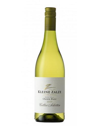 Kleine Zalze - Chenin Blanc